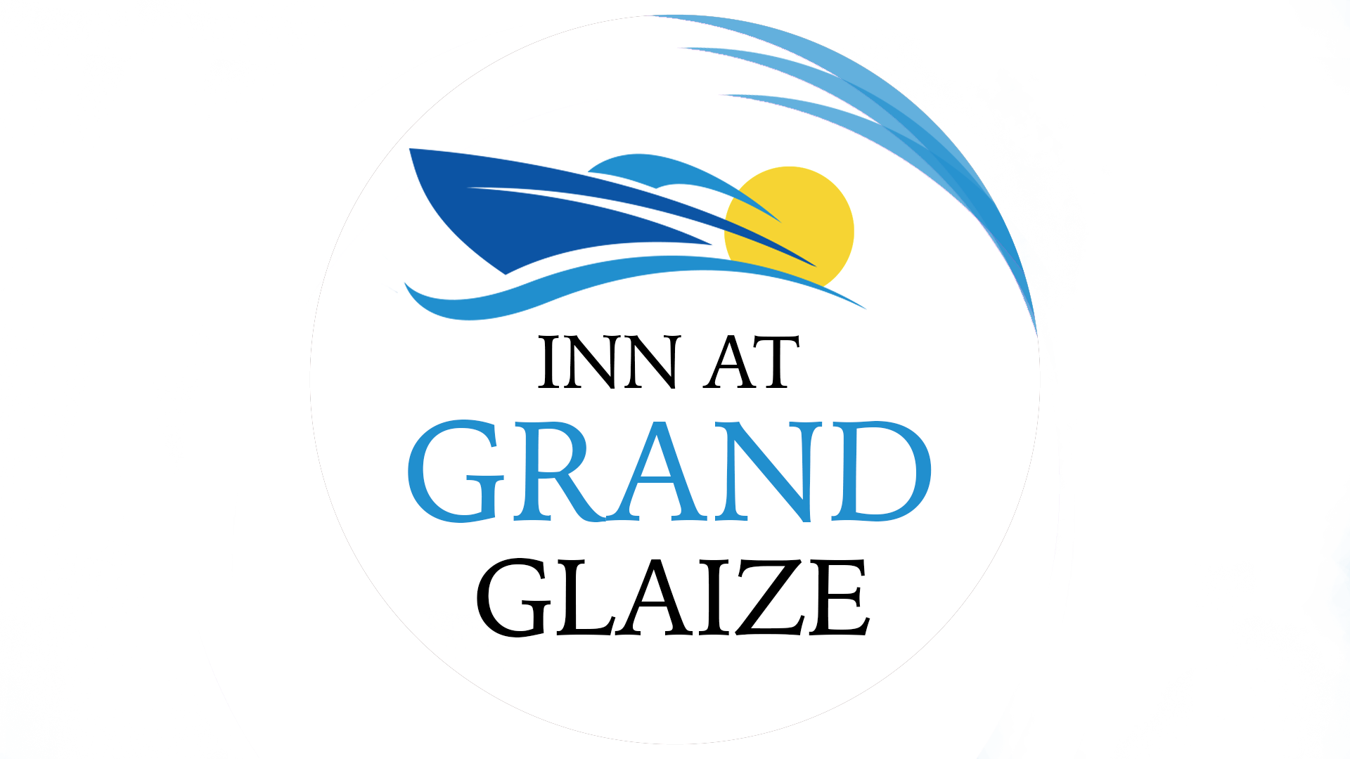 Home - Inn at Grand Glaize