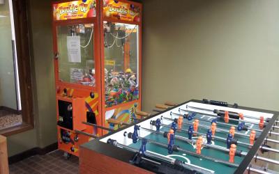 games2-amenities
