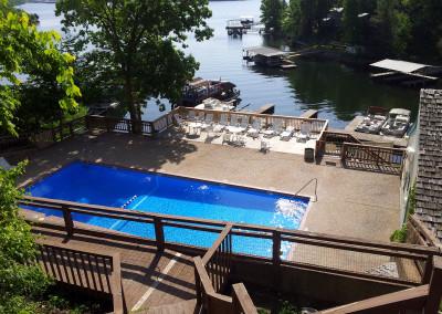 pool-amenities