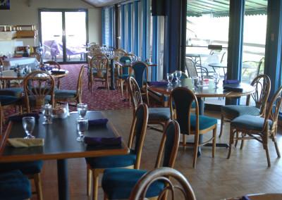 restaurant-amenities