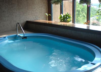 spa-amenities